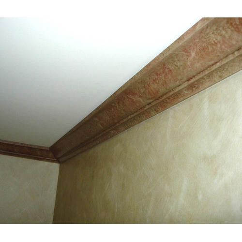 Granite Ceiling Moulding