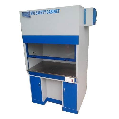 abyvo biosafety class products ii cabinet by