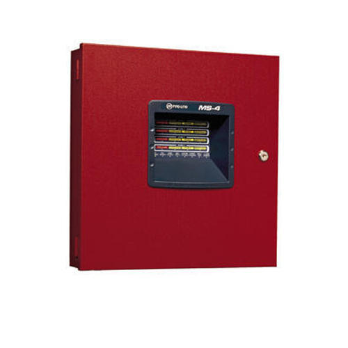 Fire-Lite Alarm Panel