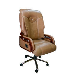 Recliner Executive Chair