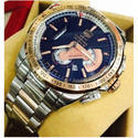 Tag Huere Male Men Casual Wrist Watch, Model Name/number: Grand Carrera