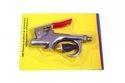 Air Gun Metal
