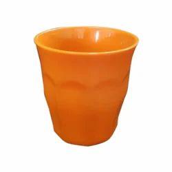 Utsav Melamine Glass
