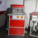 Jewellery Split Lapping Machine