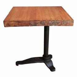Office Industrial dest Industrial Furniture