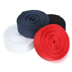 Plastic Ropes & Plastic Niwar