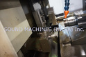 Citizen CNC Swiss Sliding Head Machine L-20