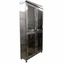 Commercial Refrigerator Repairing Service