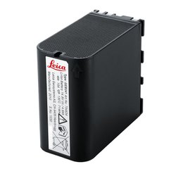 Leica Battery GEB241