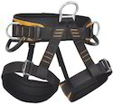 Rock Empire Skill Belt Seat Harness