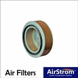 Screw Air Compressor Filters