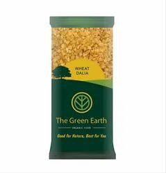 Wheat Dalia 500gms