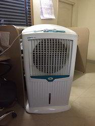 Desert Air Cooler