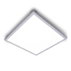 Elate Luminaire Light