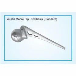 moores prothesis Medical international delhi india - manufacturer supplier and exporter of hip prosthesis.