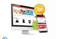 Mobile Application & Website Services In Pan India