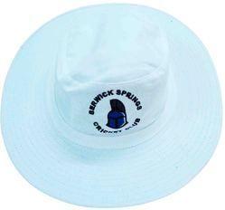 Umpire Floppy Hat with Sunglasses Holder