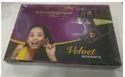 Chocolate Bar Box