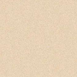 Coasta beige Stone