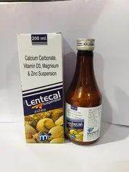 Lentecal