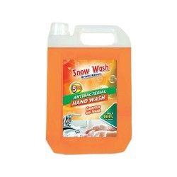5 Liters Hand Wash