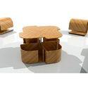 Modular Furniture Designing Service