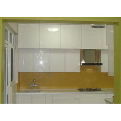 Fantastic Kitchen Cabinets In Bengaluru Karnataka Kitchen Cabinets Download Free Architecture Designs Grimeyleaguecom