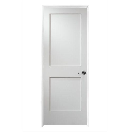 Bathroom Doors Pune fibre door - fiber bathroom door wholesale trader from pune