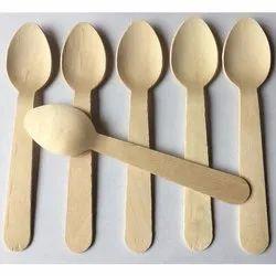 Kitchen Wooden Spoon Set