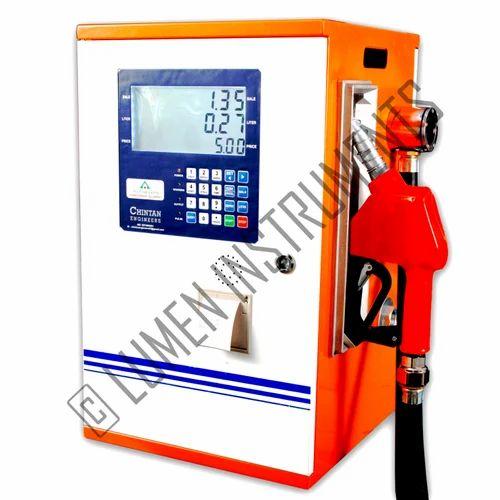 Diesel Dispenser - 12V 24V DC Diesel Fuel Dispenser