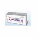 Maxtan Tablet