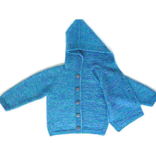 Full Sleeve Baby Sweater at Rs 190 /piece | Dal Bazar | Ludhiana ...