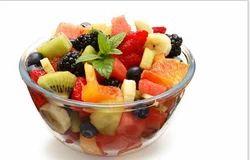 Garden Fresh Cut Fruit Pack