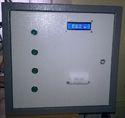 Wired Token Dispenser (Auto Cutter)