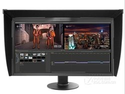 CG318-4K EIZO Graphic Series
