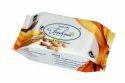 Refreshing Freshmee Wipes - Honey & Almond Extract