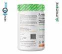 Glutamine Orange 300 gm