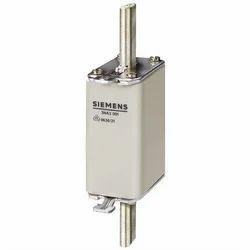 Siemens HRC Fuse, 500 V