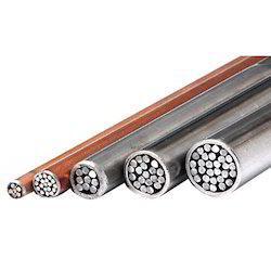 Thermal Lancing Pipe