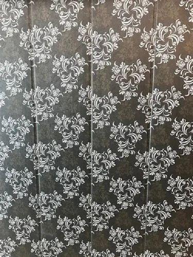 Pvc Panels Interior Pvc Wall Panels Exporter From Ludhiana