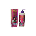 Faiza Beauty Body Lotion, For Personal And Parlour
