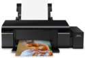 Epson L805 Sublimation Printer - 6 Colour