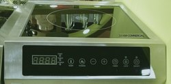 Orion Commercial Induction Cooker