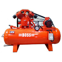 5 HP Single Stage Air Compressor