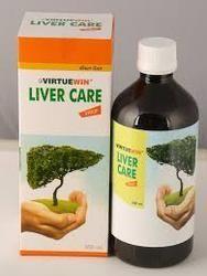 Liver Care  Juice