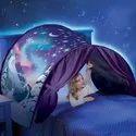 ANVA AMAZING DREAM TENT FOR KIDS