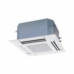 Ceiling Mounted Commercial AC