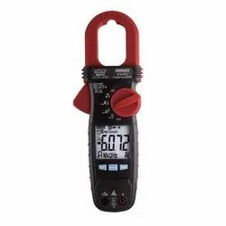 KM-072 600A AC True RMS Digital Clampmeter