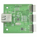 100 BASE-T Ethernet Expansion Module