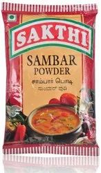 Laminated Masala Packing Pouches